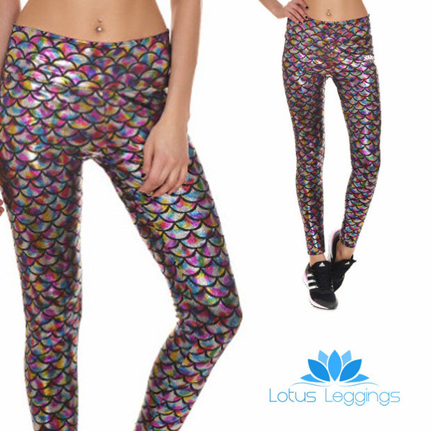 8630f07cd09e Popular Leggings For Women | Top Designs, Styles, and All Sizes ...