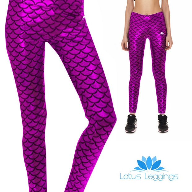 2024416384c4e Leggings and athletic wear for Women and Men | Casual, and Yoga ...
