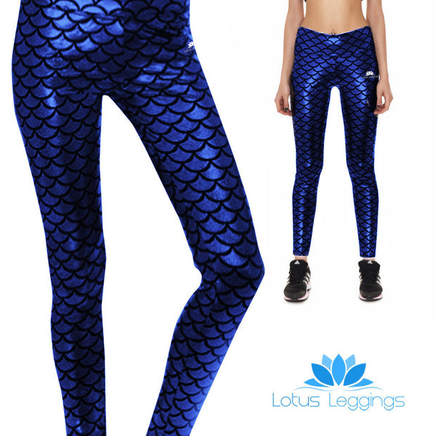 7c50e0fa572dec Leggings and athletic wear for Women and Men | Casual, and Yoga ...