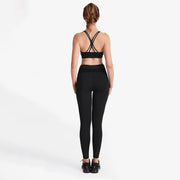 Blackout MicroX Leggings