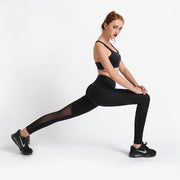 Blackout RevealX Leggings