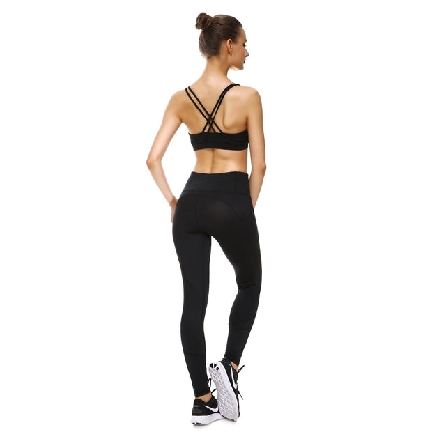 9d1e63313c Leggings and athletic wear for Women and Men | Casual, and Yoga ...