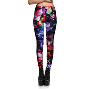 Gemstone Leggings