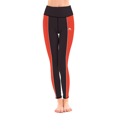 LotusX™ Samurai Leggings