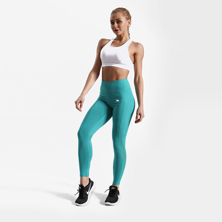 Tiffany MaxGlide Leggings