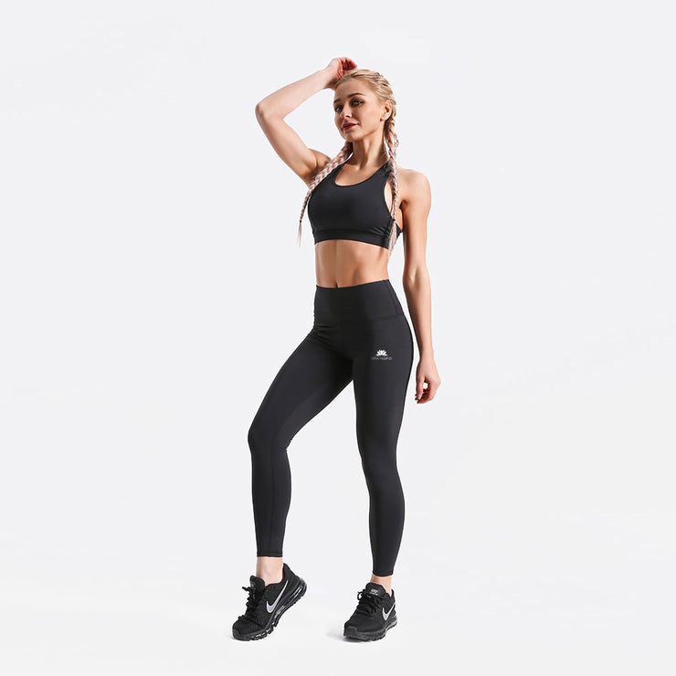 Blackout SPORTX Leggings