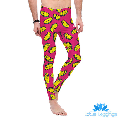 TACO LEGGINGS