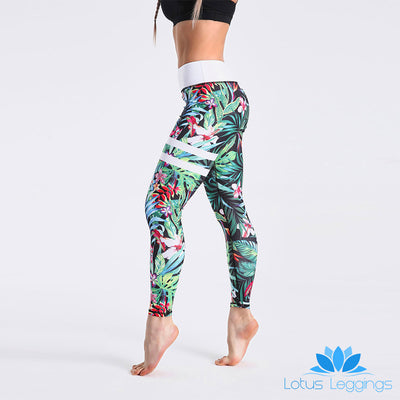 e46c8efb4915b Popular Leggings For Women | Top Designs, Styles, and All Sizes ...