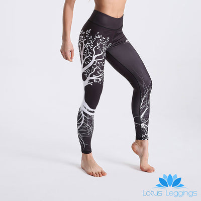 9a2a04d95a3 Leggings and athletic wear for Women and Men