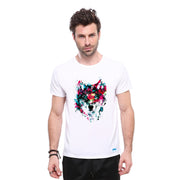 Fierce Doggy T-shirt - Lotus Leggings