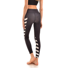 LotusX™ Arrowhead Leggings - Lotus Leggings