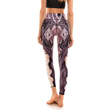 LotusX™ Pirate Captain Leggings - Lotus Leggings