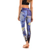 LotusX™ Starry Night Leggings - Lotus Leggings