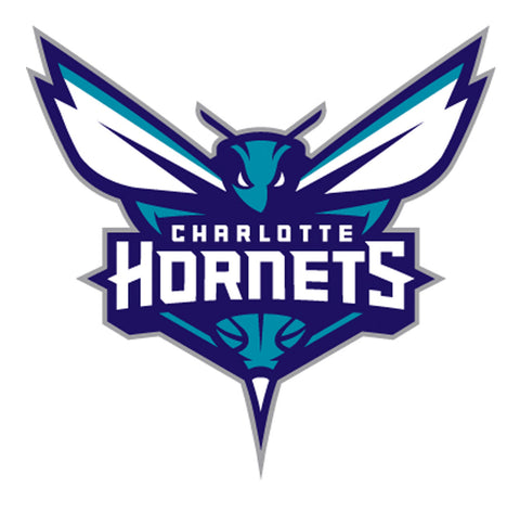 http://www.nba.com/hornets/honeybees