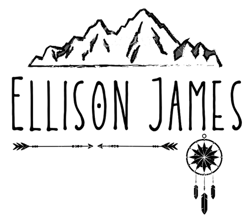 Ellison James Designs