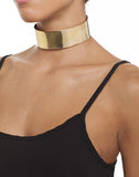 Simple Lock Choker