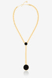 Statement Lariat