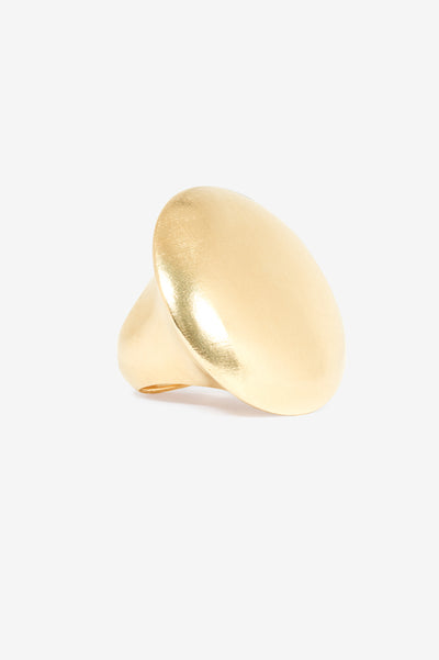 Statement Ring
