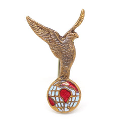 Royal Air Forces Association Pin
