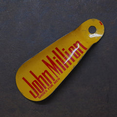 John Million Mexican Advertising Shoe Horn