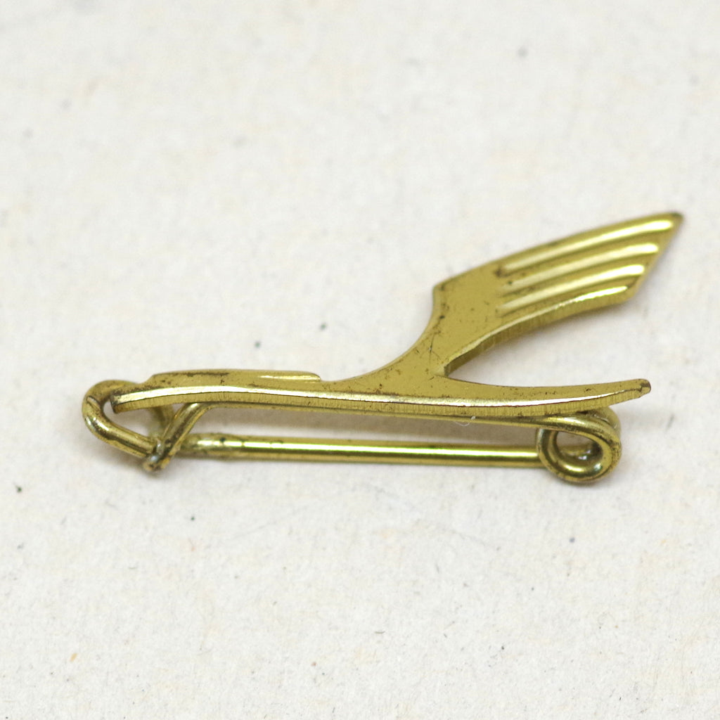 Lufthansa Airlines Pin