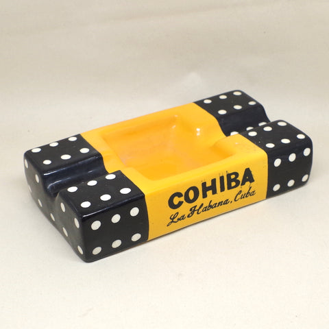 Cohiba Cigars Ashtray