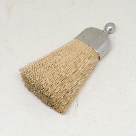Small Hand Brush