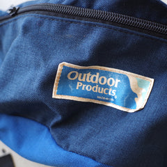 Blue Outdoor Products Belt Bag