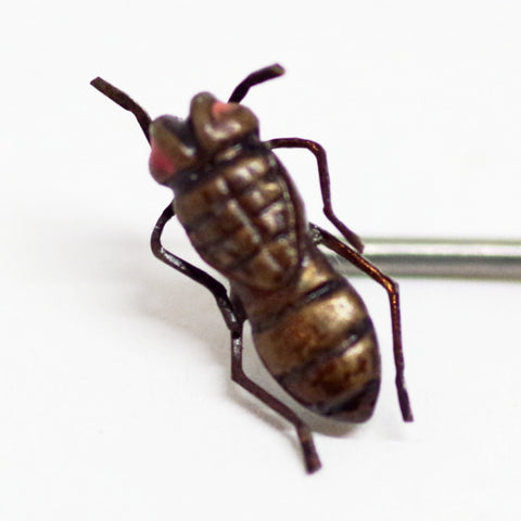 Little Ant Stickpin