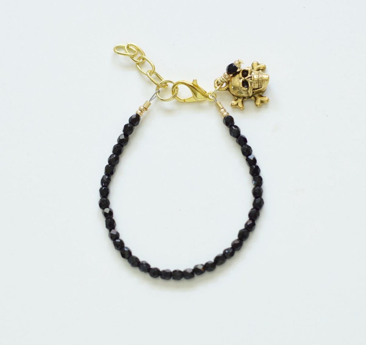 YoHo Magical Bracelet
