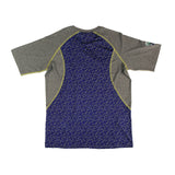 *SALE* Adrenaline Shooter Shirt Midnight Blue