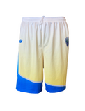 Florida Launch 2016 Home Game Shorts