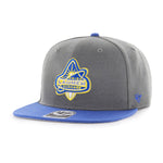 Florida Launch Snapback