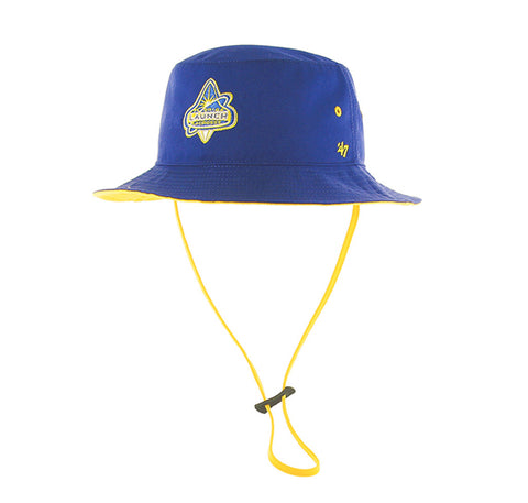 47 Brand Florida Launch Kirby Bucket Hat