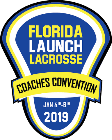 Florida Lacrosse Coaches Convention
