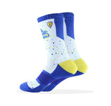Florida Launch Adrenaline Socks