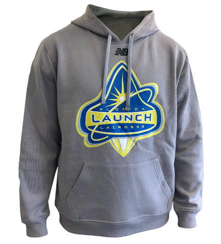 Florida Launch Team Hoodie