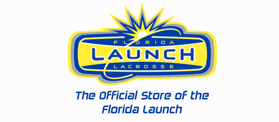 The Florida Launch Online Store