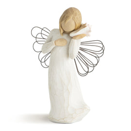 Willow Tree - Thinking of You (Angel)