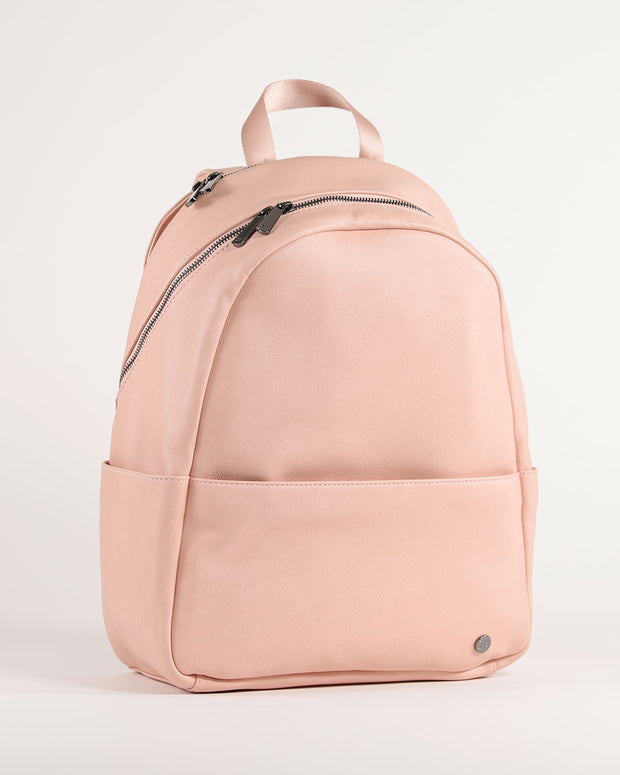 Skyline Backpack - Blush
