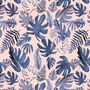 Wallpaper - Tropical Pink
