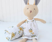 Juliette the Bunny Gift Set