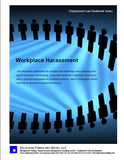 Workplace Harassment e-Book