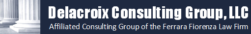 Delacroix Consulting Group, LLC