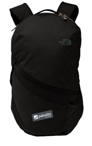 PAN - North Face Backpack