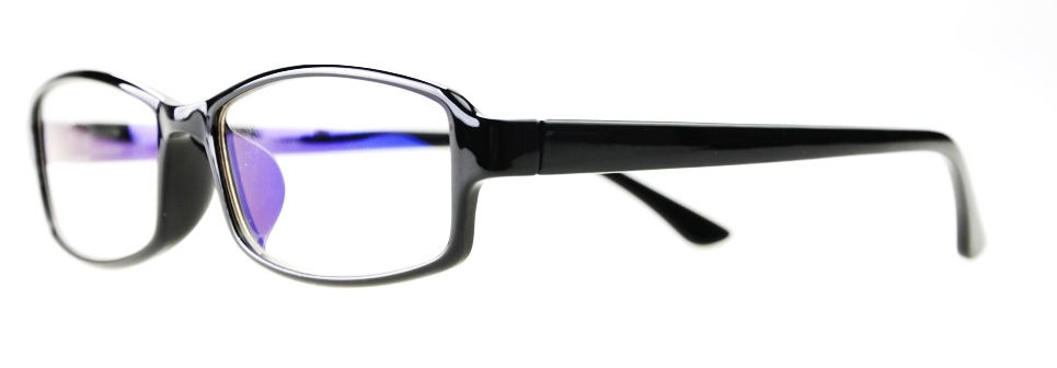 705 Blue Light Blocking Glasses