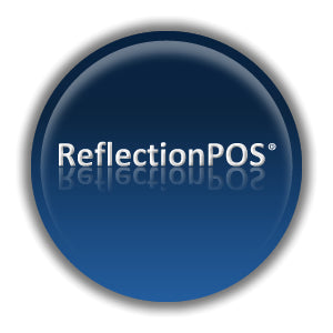 Reflection POS Software by NCC