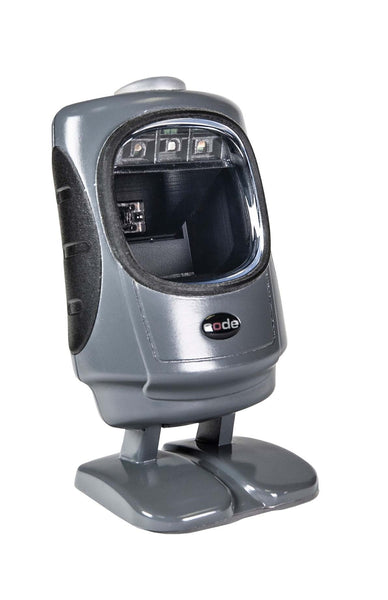 Code CR5025 Imager with Age Verification