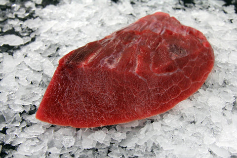 Fresh Opah Abductor (Tri-Tip)
