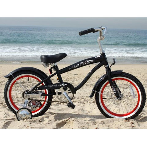 Best Bikes For Boys